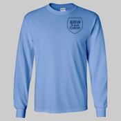 LOGO - Long Sleeve T-Shirt
