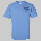 LOGO - Ultra Cotton™ T-Shirt